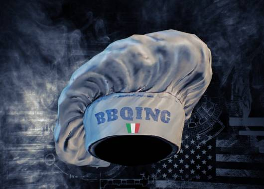Barbecue in Italia: italiani grigliatori della domenica appassionati di BBQ e grigliate anche in inverno