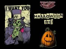Dove cenare per Halloween 2017 a Colognola ai Colli!