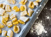 Venerdì gnocolar 2019: dove mangiare un ottimo piatto di gnocchi!