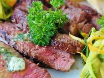 Pasquetta: grigliata al ristorante!