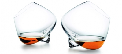 Grappe varie brandy, amari, cognac da € 2.10