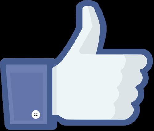 I Like La Panoramica Ristorazione Facebook